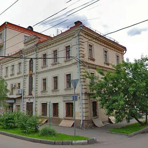 novolesnaya-ulica-d5-5327