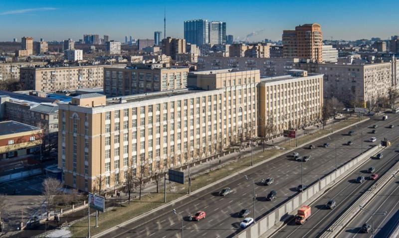 aviapark-moskva-167351035-6