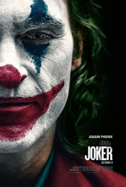 kinopoisk.ru-Joker-3406390