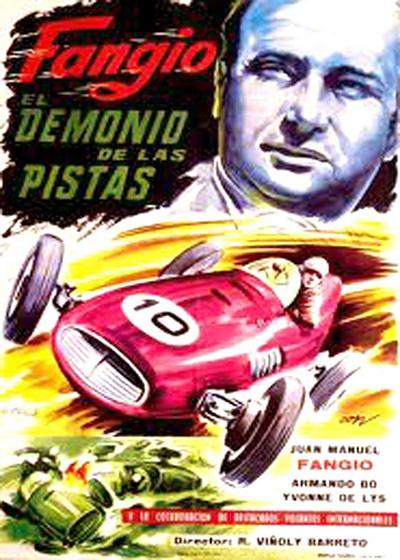 2 - Fangio - 1.1