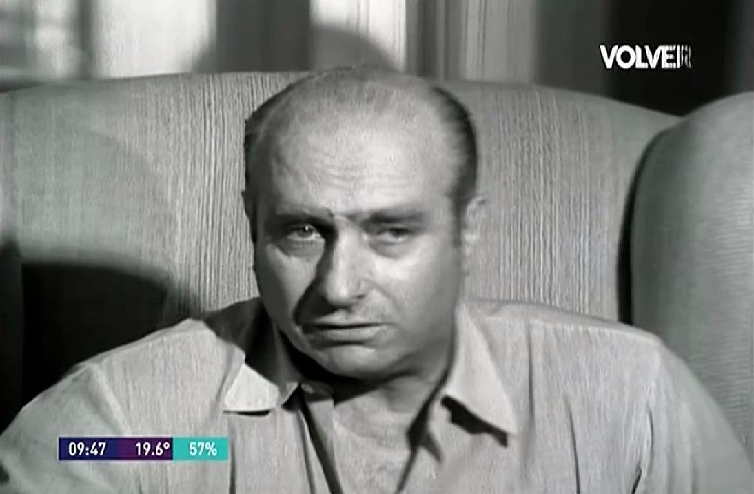 2 - Fangio - 5.2