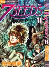 7 Seeds_v11_small