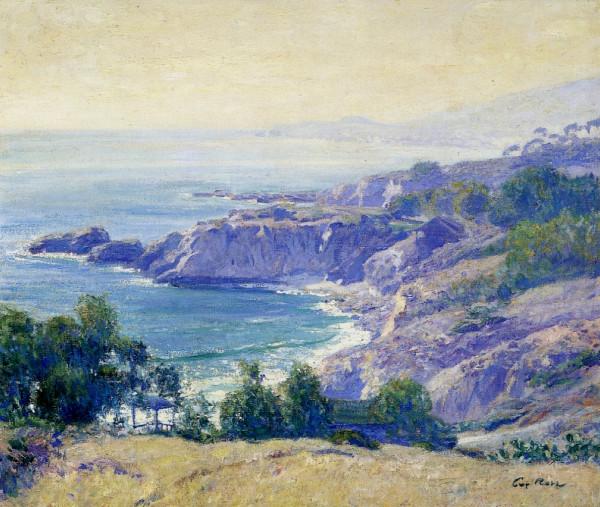 laguna-coast-1910