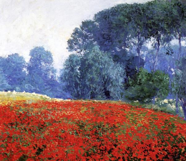 poppy-field-1910