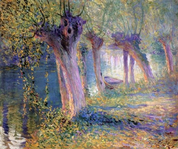 river-epte-giverny-1910