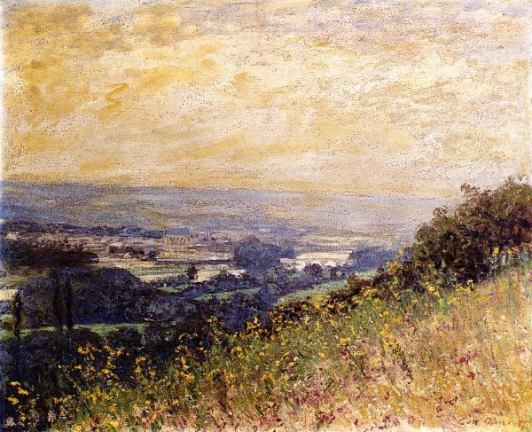 the-distant-town-1910