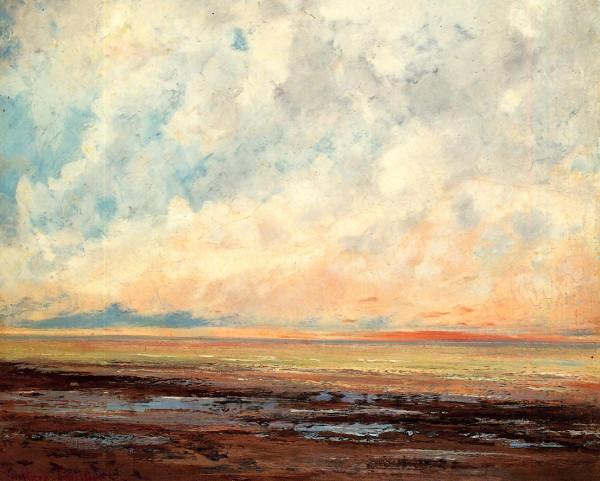1866-1