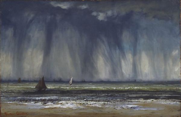 1866-3