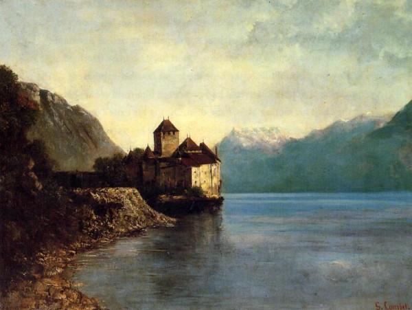 1874-1