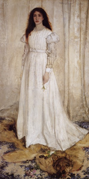 Symphony_in_White_no_1_(The_White_Girl)_1862