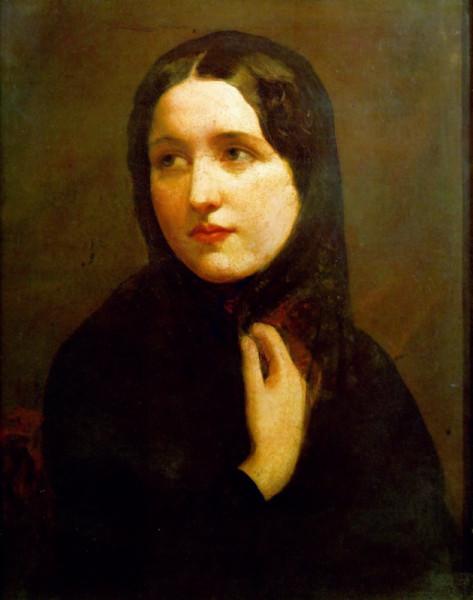 1851 Mariana