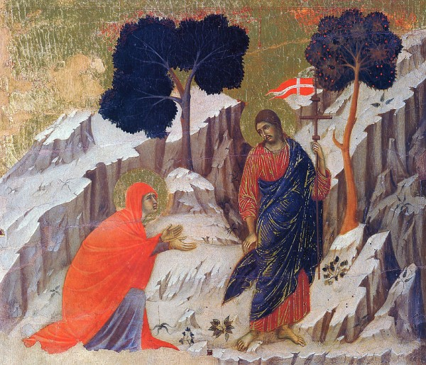 christ-appearing-to-mary-1311