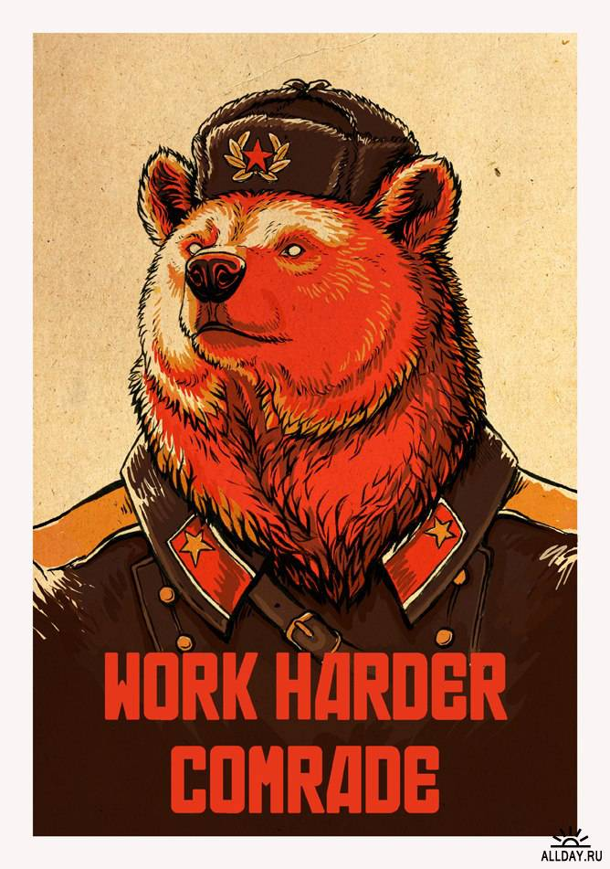 медведь-art-545104