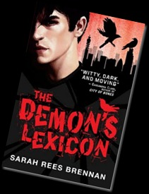 uk-demons-cov