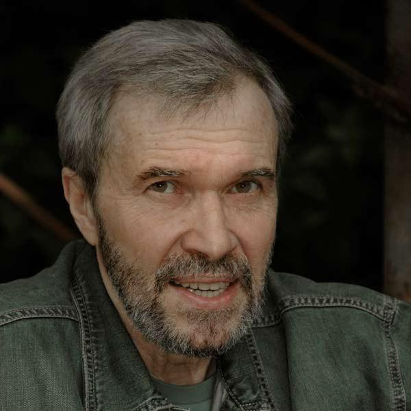 Деревицкий - киевский тренер переговоров и продаж
