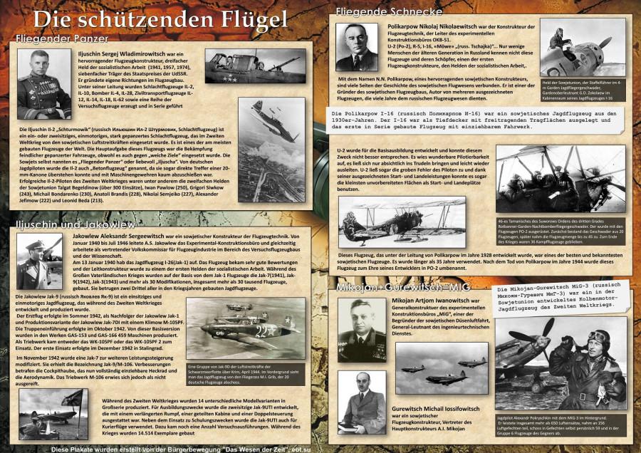 5. Die Schuetzenden Fluegel.jpg