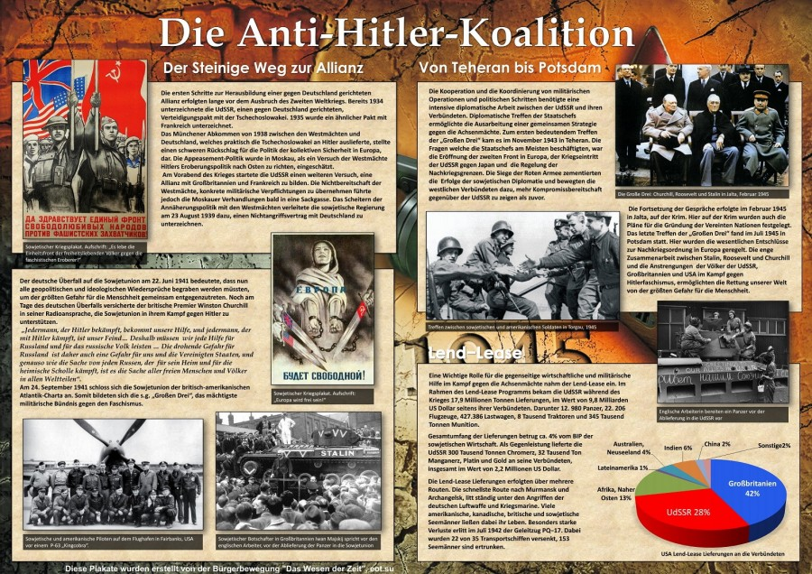 8. Die Anti-Hitler-Koalition.jpg