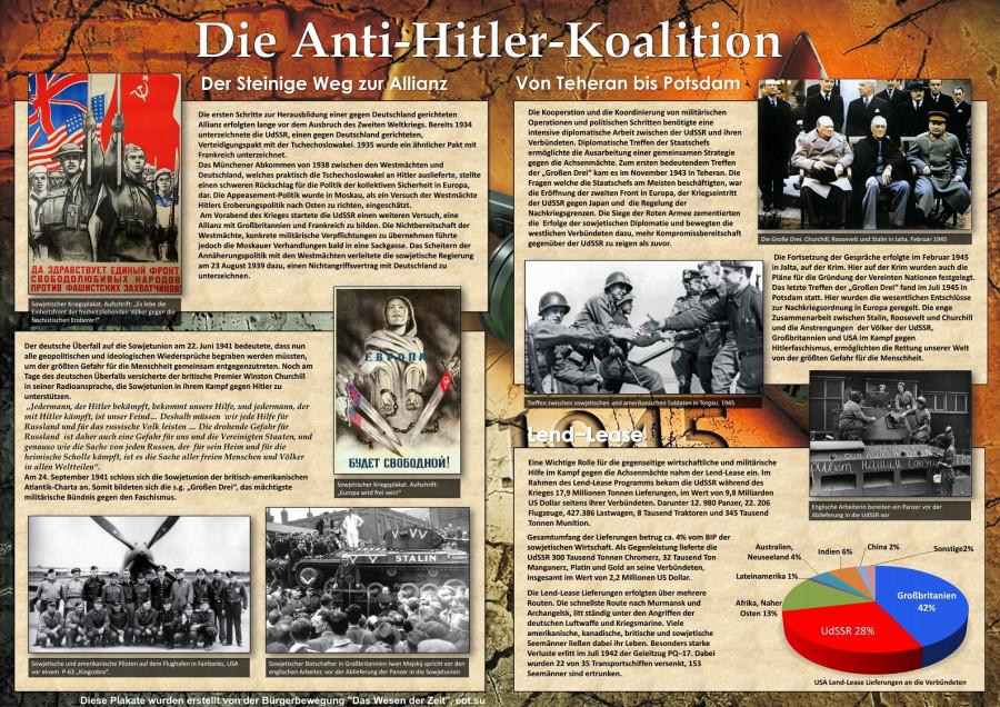 8. Die Anti-Hitler-Koalition.jpg