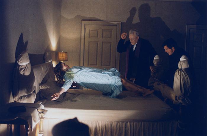 exorcist-photo
