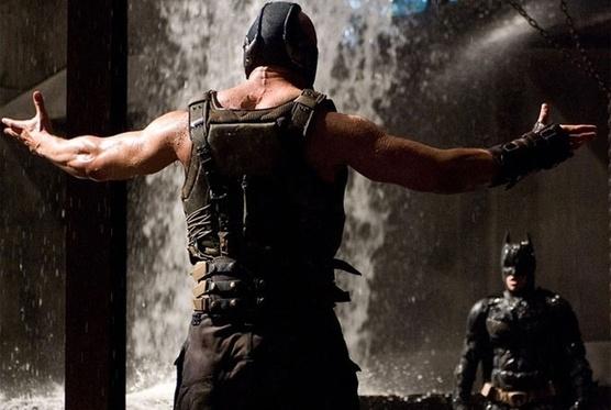 скачать игру бэтмен возрождение бесплатно - фото 3