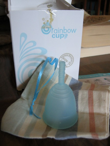 Rainbow cup menstrual cups divacup mooncup instead - Where to buy diva cup ...