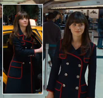 yes-man-navy-red-coat