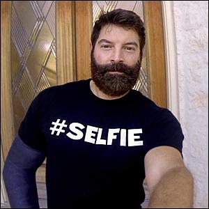 #selfie.jpg