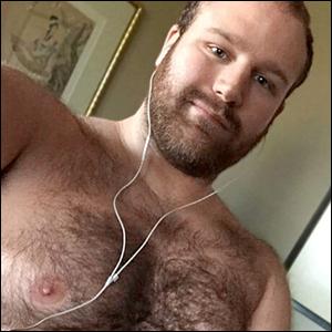 earphonesbear.jpg