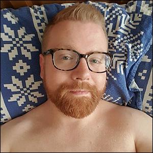 gingerthrow.jpg