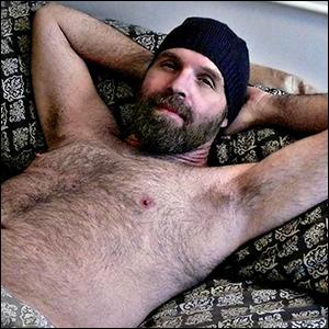 blackcapbear.jpg