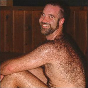 saunabear.jpg