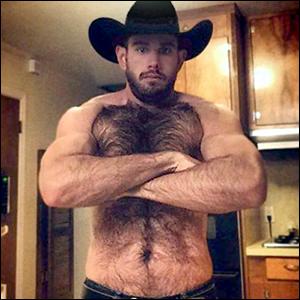 musclecowboy.jpg