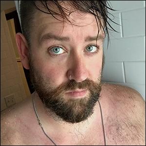 showercub2.jpg