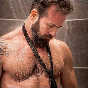showerbuddy.jpg