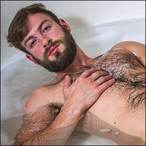bathtubotter2.jpg