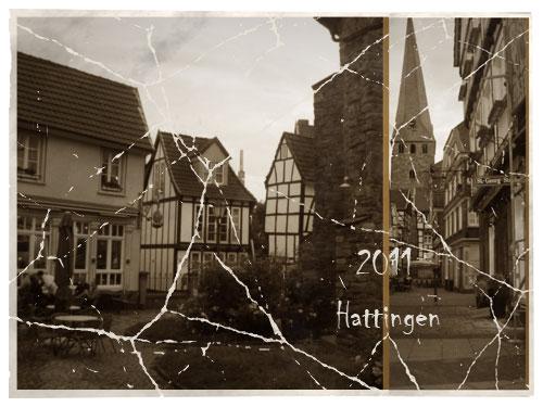 Hattingen8