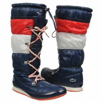 shoes_iaec1317614