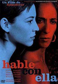 200px-Hable_con_ella
