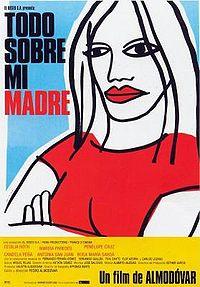 200px-Todo_sobre_mi_madre_(poster)