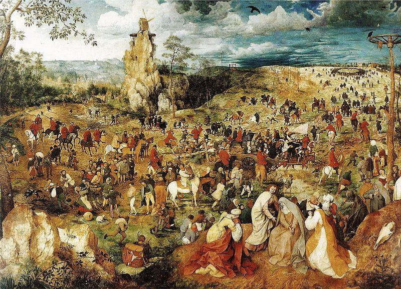 800px-Pieter_Bruegel_d._Ä._007
