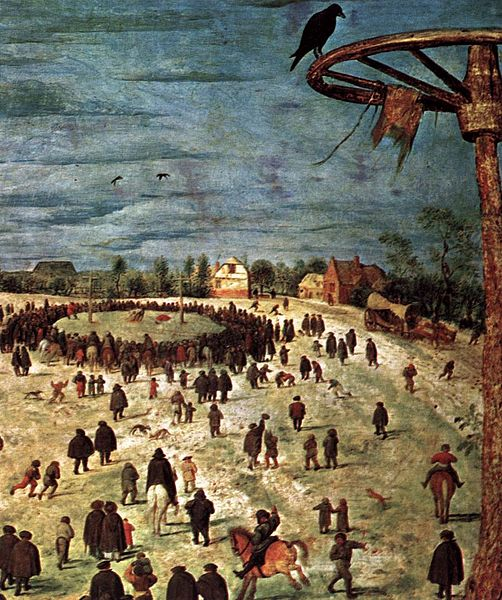 502px-Pieter_Bruegel_the_Elder_-_Christ_Carrying_the_Cross_(detail)_-_WGA3476