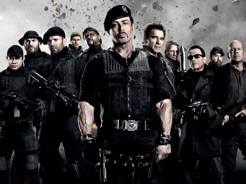 kinopoisk_ru-The-Expendables-2-1926824--w--800
