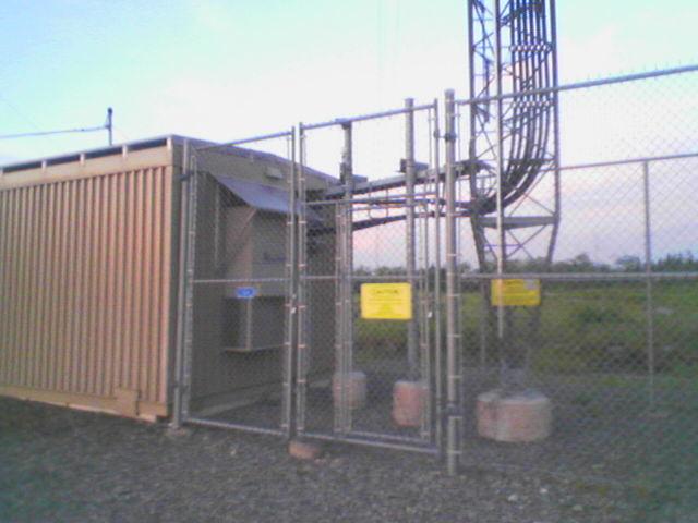 celltowerbase2