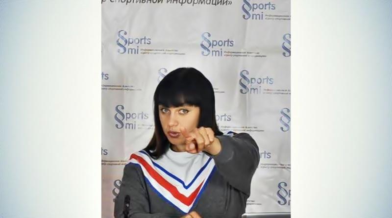 anna-nosova-800x445.jpg