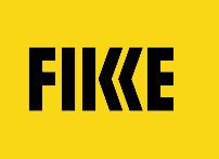fike-logo