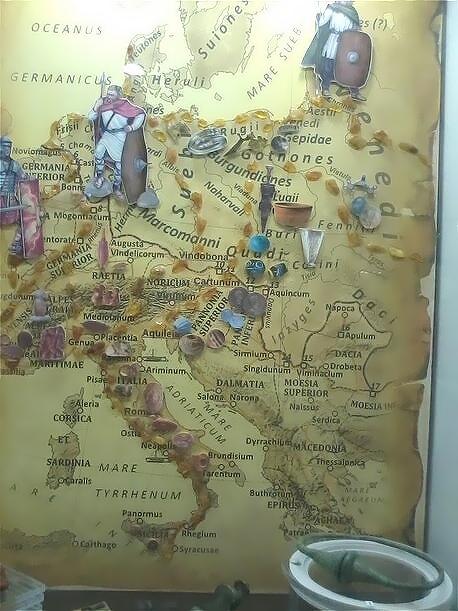 Карта движения янтаря_filtered