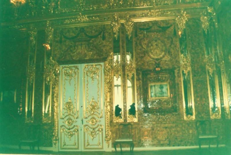 Янтарная комната 2004_filtered