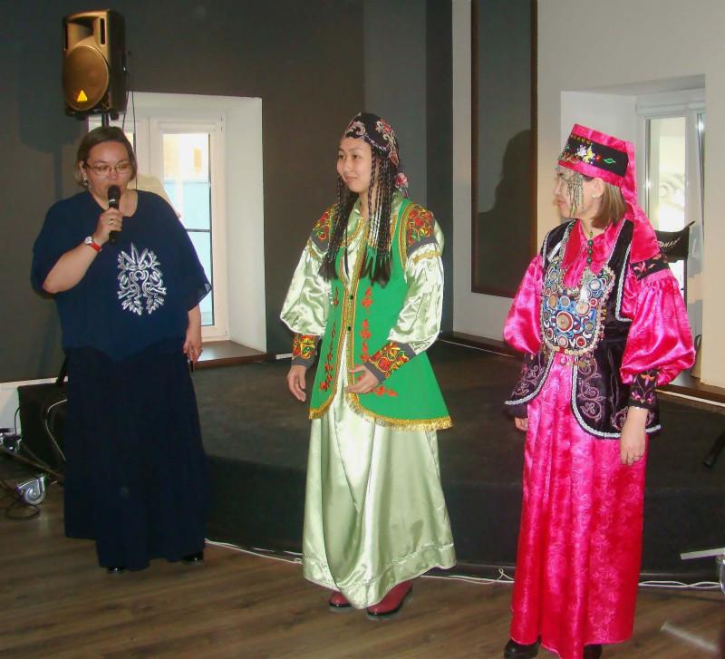 Национальный хакасский костюм_filtered