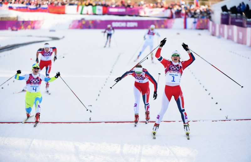 Фото zastavki.com