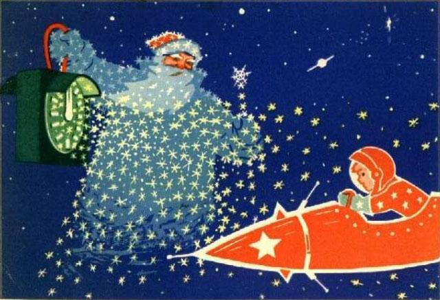 soviet-postcards-37